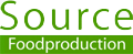 Source Foodproduction
